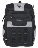 Chicago Bulls Franchise Back Pack