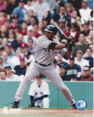 Bernie Williams New York Yankees 8x10 Photo #3
