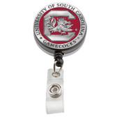 South Carolina Gamecocks #2 Badge Reel