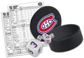 Montreal Canadiens Shake N' Score