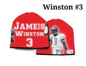 Tampa Bay Buccaneers Jameis Winston Beanie