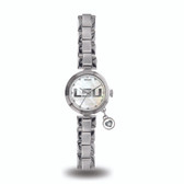 LSU Tigers Charm Watch