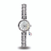 Chicago Cubs Charm Watch