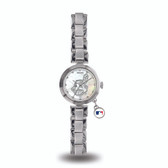 Cleveland Indians Charm Watch