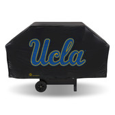 UCLA Bruins Grill Cover (Economy)