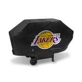 Los Angeles Lakers  Deluxe Grill Cover