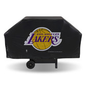 Los Angeles Lakers   Economy Grill Cover