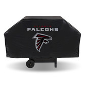 Atlanta Falcons  Economy Grill Cover
