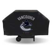Vancouver Canucks Economy Grill Cover