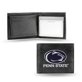Penn State Nittany Lions  Embroidered Billfold