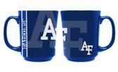 Air Force Reflective Mug