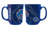 Boise State Broncos Reflective Mug