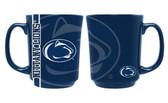 Penn State Nittany Lions Reflective Mug