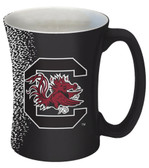 South Carolina Gamecocks 14 oz Mocha Coffee Mug