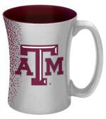 Texas A&M Aggies 14 oz Mocha Coffee Mug
