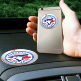 Toronto Blue Jays Get a Grip 2 Pack