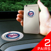 Minnesota Twins Get a Grip 2 Pack