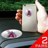 Los Angeles Angels Get a Grip 2 Pack