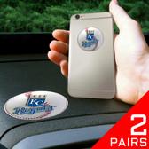 Kansas City Royals Get a Grip 2 Pack