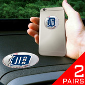 Detroit Tigers Get a Grip 2 Pack