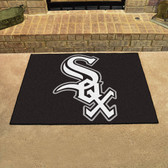 "Chicago White Sox All-Star Mat 33.75""x42.5"""
