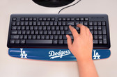 "Los Angeles Dodgers Wrist Rest 2""x18"""