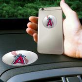 Los Angeles Angels Get a Grip