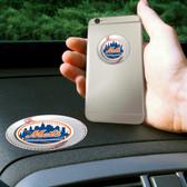 New York Mets Get a Grip