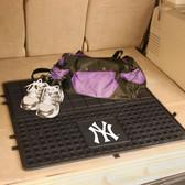 New York Yankees Heavy Duty Vinyl Cargo Mat