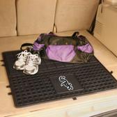 Chicago White Sox Heavy Duty Vinyl Cargo Mat