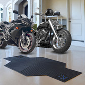 "Kansas City Royals Motorcycle Mat 82.5"" L x 42"" W"