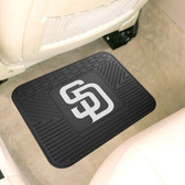 San Diego Padres Utility Mat