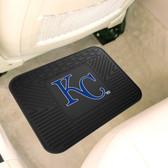 Kansas City Royals Utility Mat