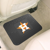 Houston Astros Utility Mat