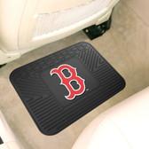 Boston Red Sox Utility Mat
