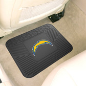 San Diego Chargers Utility Mat