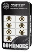 Boston Bruins  Dominoes