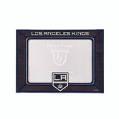 Los Angeles Kings 2015 Horizontal Art Glass Frame