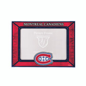 Montreal Canadiens 2015 Art Glass Frame