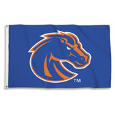 Boise State Broncos 3 Ft. X 5 Ft. Flag W/Grommets