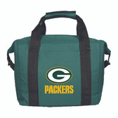 Green Bay Packers 12 Pack Soft-Sided Cooler