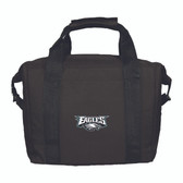 Philadelphia Eagles 12 Pack Soft-Sided Cooler