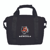 Cincinnati Bengals 12 Pack Soft-Sided Cooler