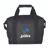 Detroit Lions 12 Pack Soft-Sided Cooler