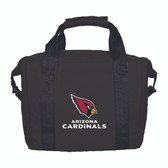 Arizona Cardinals 12 Pack Soft-Sided Cooler