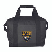 Jacksonville Jaguars 12 Pack Soft-Sided Cooler