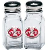 Iowa State Cyclones Salt & Pepper Shakers