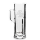 San Diego Tritons Deep Etched Micro Brew Mug