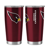 Arizona Cardinals Travel Tumbler - 20 oz Ultra