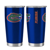 Florida Gators Travel Tumbler - 20 oz Ultra